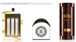 Shelf Impact Packs - IPL Packaging