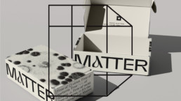 Antimicrobial coating for packaging launched